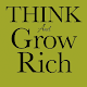 Download Think and Grow Rich - N. Hill For PC Windows and Mac