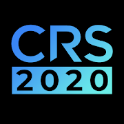 App Icon for Country Radio Seminar (CRS) App in United States Play Store