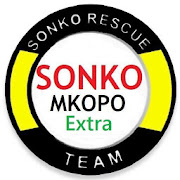 Sonko Mkopo Extra