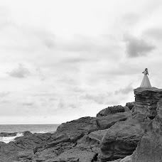 Wedding photographer Danil Tatar (DanilTatar). Photo of 17.10.2018