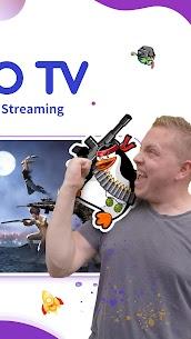 Nimo TV – Live Game Streaming 2