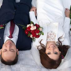 Wedding photographer Sergey Kolosovskiy (kolosphoto). Photo of 25.02.2016