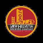 New Helvetia 916 IPA