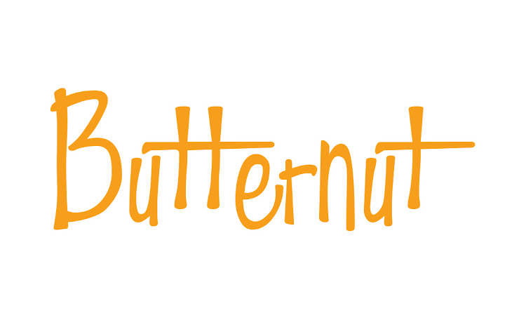 Logo for Butternut Chardonnay