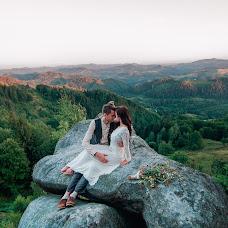Свадебный фотограф Vasyl Balan (elvis). Фотография от 29.07.2015