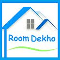 Room Dekho icon