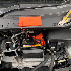 S660  27年式のカスタム事例画像 コウジさんの2020年03月04日15:08の投稿