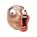 Dank Memes Stickers For WhatsApp - WAStickerApps icon
