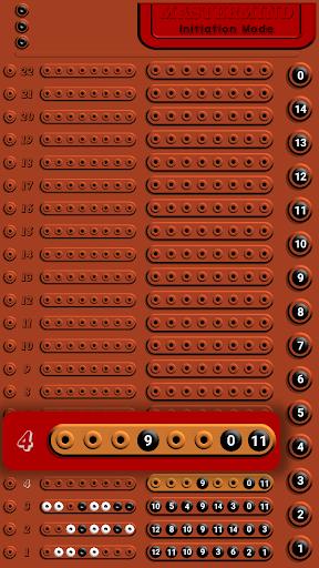 Mastermind filehippodl screenshot 7