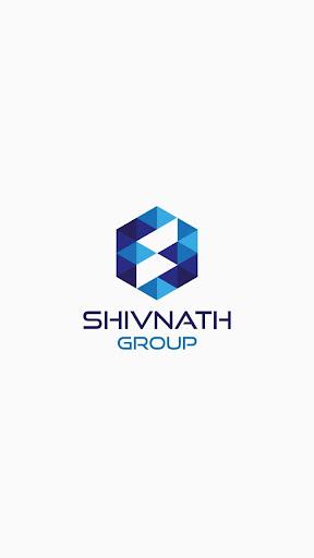 Shivnath Group | Employee Management App ss1