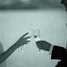Wedding photographer Tadeush Stepuro (STvART). Photo of 12.01.2014