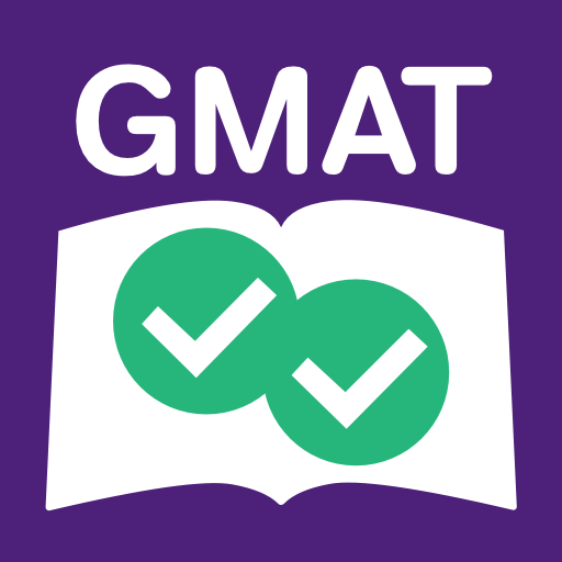 GMAT Official Guide Companion