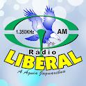 Liberal AM