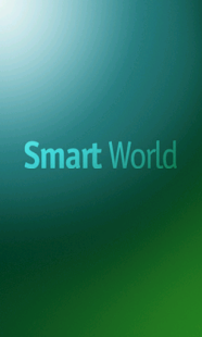 Smart World CZ- screenshot thumbnail