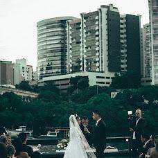 Wedding photographer Alexandre Wanguestel (alexwanguestel). Photo of 07.02.2018