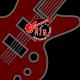 Download Rádio ATR For PC Windows and Mac