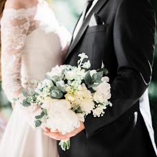 Wedding photographer Aleksandr Orlov (id63784486). Photo of 14.08.2018