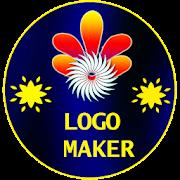 Logo Maker City