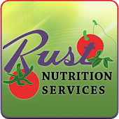 Rust Nutrition Services