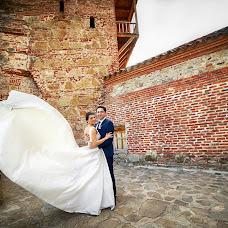 Wedding photographer Karlen Gasparyan (karlito). Photo of 03.10.2017