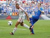Roland Juhasz est heureux d'affronter la Belgique ce dimanche