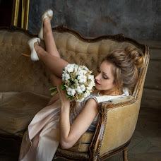Wedding photographer Yuliya Rote (RoteJ). Photo of 10.02.2018