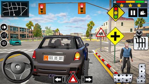 Car Driving School 2020: Real Driving Academy Test 1.15 screenshots 2
