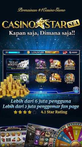 CasinoStar SEA - Free Slots 2.3.37 1
