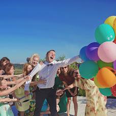Wedding photographer Yuliya Presnyakova (PhotoJu). Photo of 13.07.2014