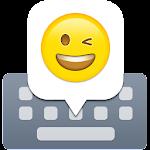DU Emoji Keyboard 2.3.1 Apk