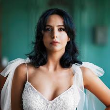 Wedding photographer Andrey Tatarashvili (LuckyAndria). Photo of 20.09.2018
