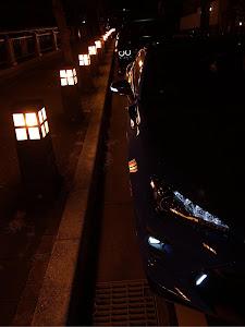 86 ZN6 GT G型のカスタム事例画像 マサ☆BDF86🐬☆さんの2019年01月03日14:55の投稿