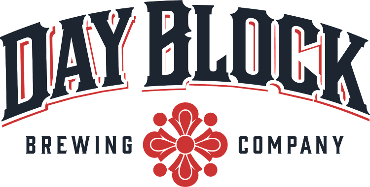 Logo of Day Block Session Saison