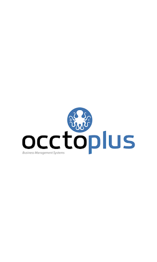 occtoplus app screenshot 1