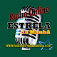 Web Rádio Online Estrela Manha Download for PC Windows 10/8/7