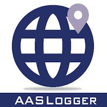 AAS Logger Download on Windows