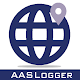 Download AAS Logger For PC Windows and Mac
