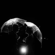 Wedding photographer Wellington Fernandes (wellingtonfern). Photo of 28.02.2014