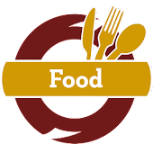 Food Restaurant Ionic Theme