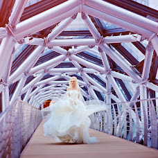 Wedding photographer Svetlana Zayceva (Svetlana). Photo of 16.12.2015