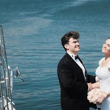 Wedding photographer Elena Vertinskaya (wertinscaja). Photo of 20.08.2014