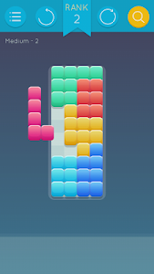 Puzzlerama - Lines, Dots, Blocks, Pipes & more! 2.49 (Mod)