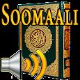 Somali Quran Audio apk