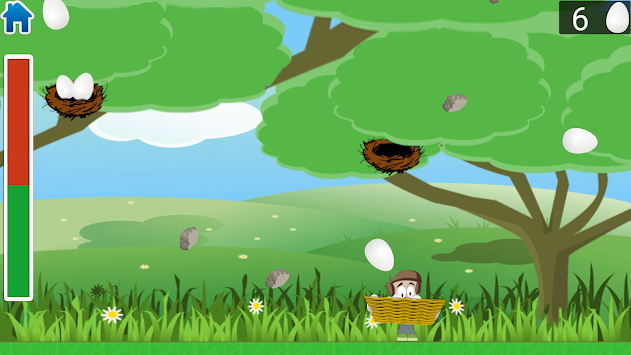 barn pedagogiska spel 3 APK screenshot thumbnail 19