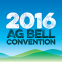 2016 AG Bell Convention