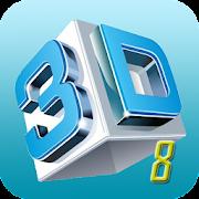 Smart RB 3D Maker