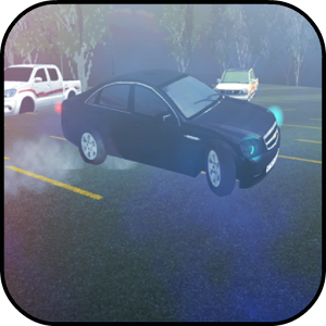 drb drift 3 for PC and MAC