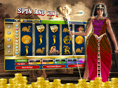 cleopatra online slot mobile casino deutsch
