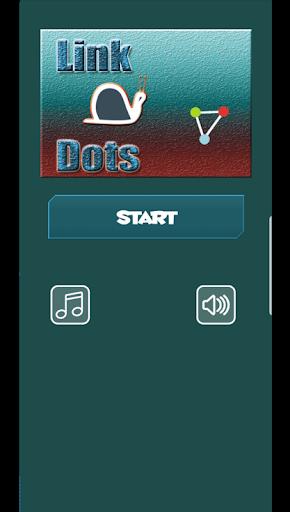 LinkDots screenshot 1