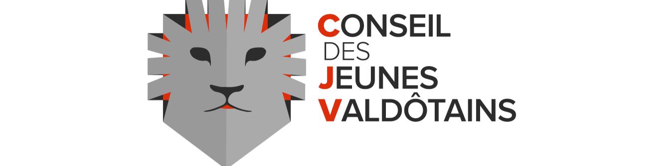 Première Simulation du Conseil régional de la Vallée d'Aoste, 12-16 juin 2017